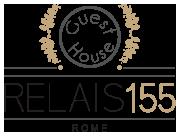 Relais 155 Guest House Roma
